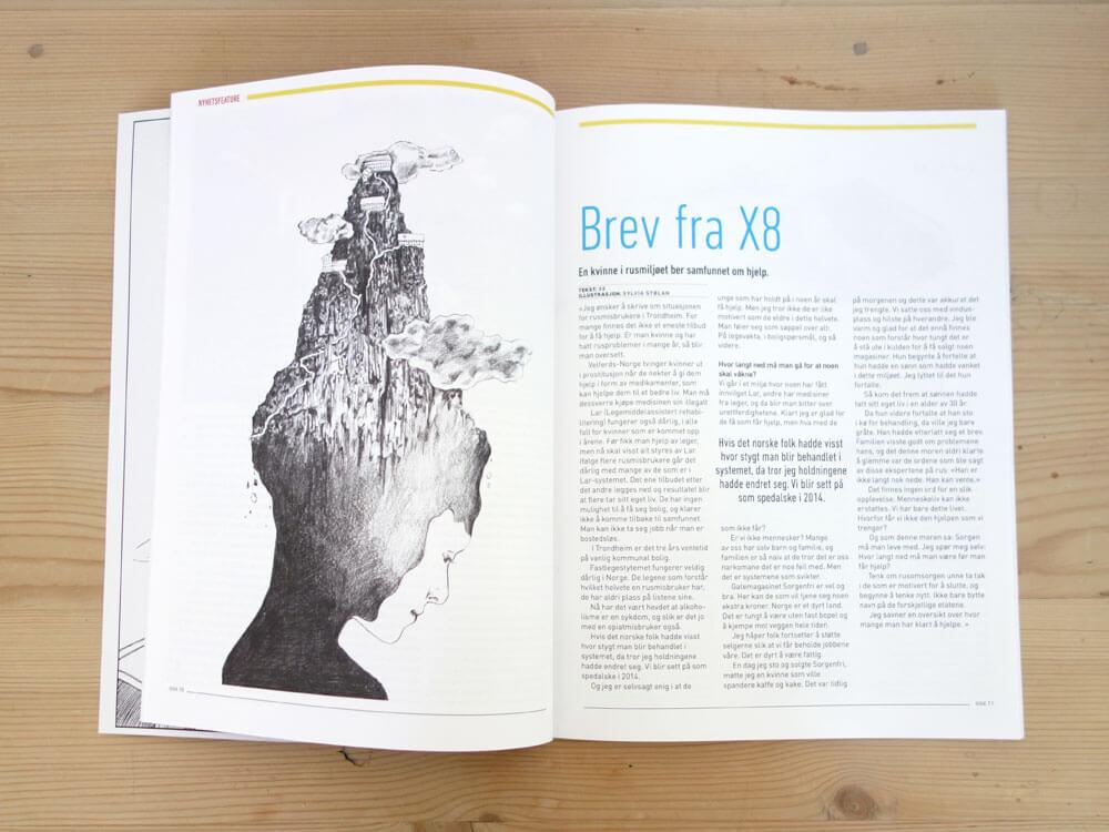 foto.magazine.sylviastolan