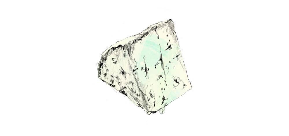 bluechees.sylviastolan