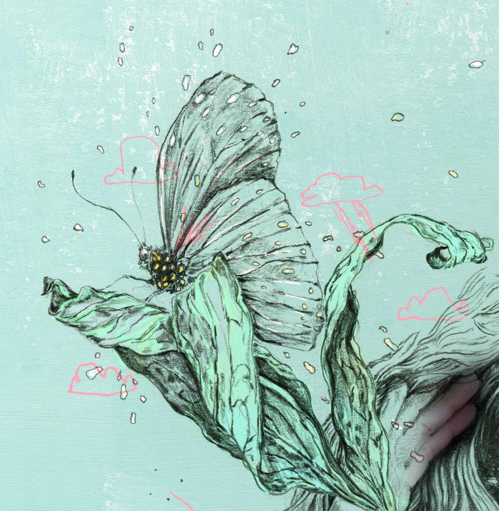 detail01.sketch.illustration.yaelnaim.sylviastolan