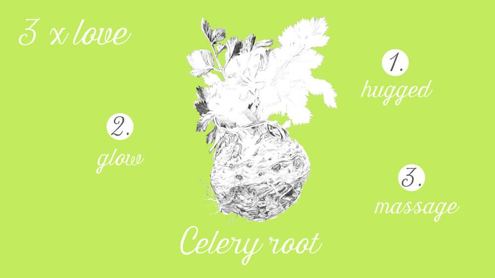 3xveggy.celeryroot