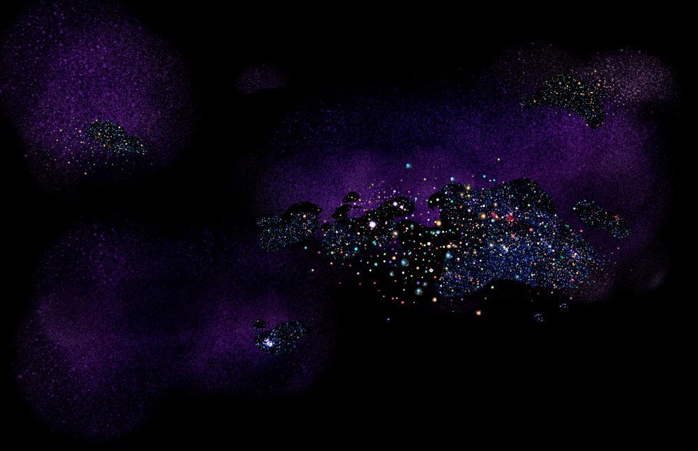 space.landscape.sylviastolan06