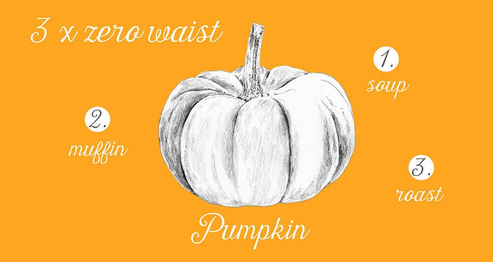 3xveggy.pumpkin