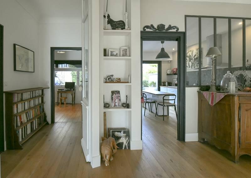 vente d appartement avec terrasse