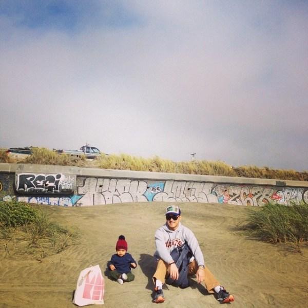 beach boys ️️