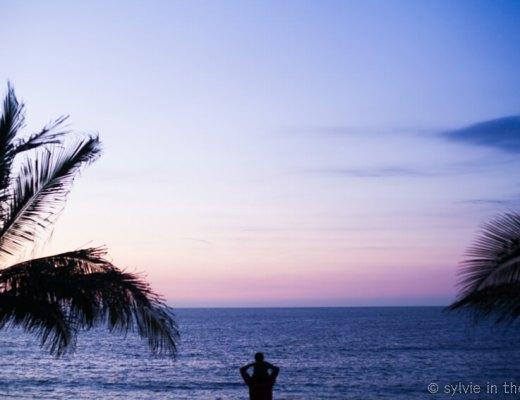 Listen: Aloha Always (aka Hawaii Playlist) by Sylvie in the Sky
