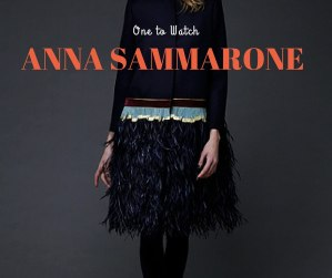 sylvie in the sky blake lively style anna sammarone coat bright lights paris book launch