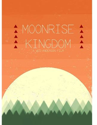 Listen: Indian Summer Playlist + Moonrise Kingdom Print
