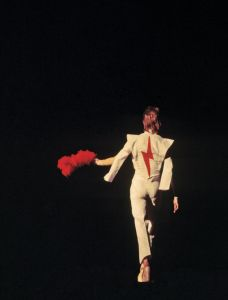 Sylvie in the Sky / Love List: David Bowie / Best Bowie Playlist