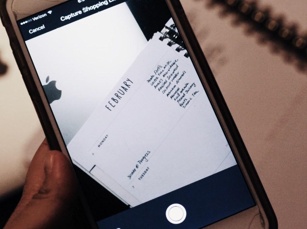 Best Shopping Apps for Moms | Flipp App | Productivity Apps