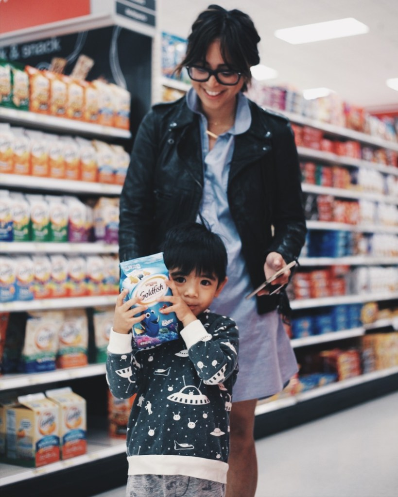 Best Shopping Apps for Moms | Flipp App | Productivity Phone Apps