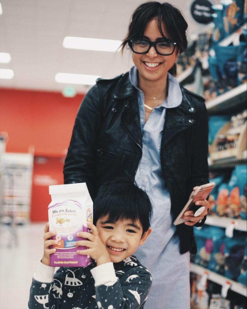 Best Shopping Apps for Moms   Flipp App   Productivity Phone Apps