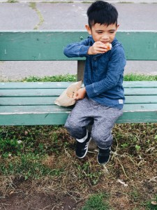 toddler boy back to school outfit ideas