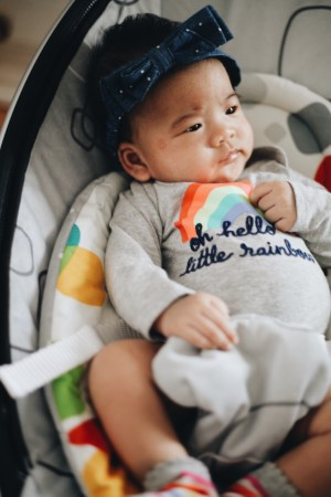4moms mamaroo infant swing