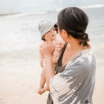 Best Baby Sun Safety Tips
