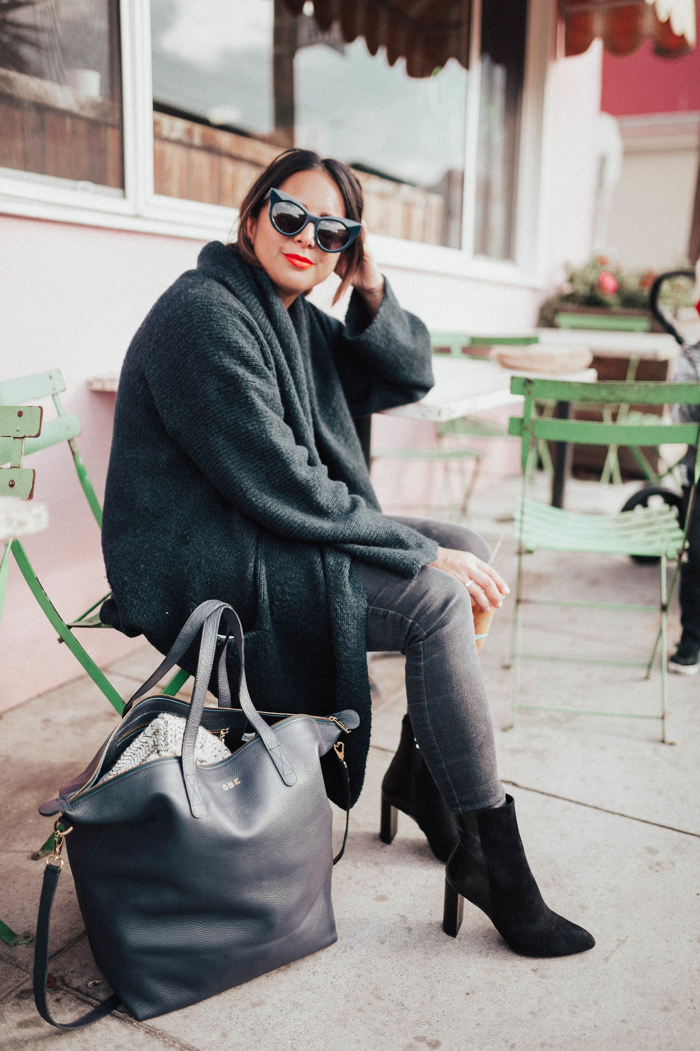 Nordstrom Anniversary Sale - Best Fall