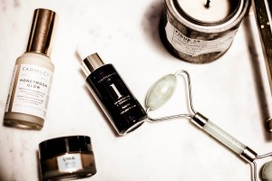 best black friday beauty sales jade roller beautycounter uma oils farmacy | The Best Black Friday Beauty deals, featured by top San Francisco beauty blogger, Sylvie in the Sky
