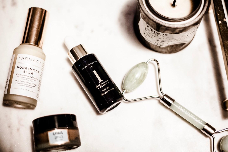 best black friday beauty sales jade roller beautycounter uma oils farmacy | SHOP: 11 BEST BLACK FRIDAY BEAUTY SALES featured by top San Francisco beauty blogger Sylvie in the Sky