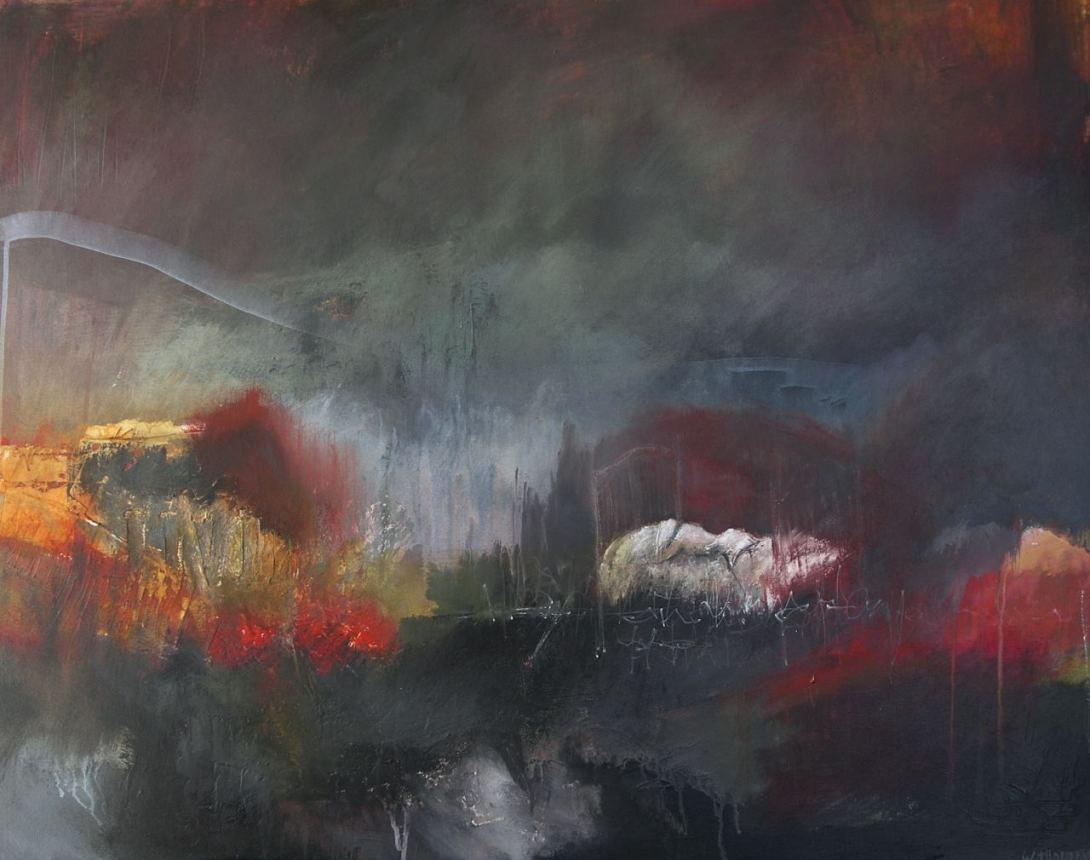 peinture- Livide 6