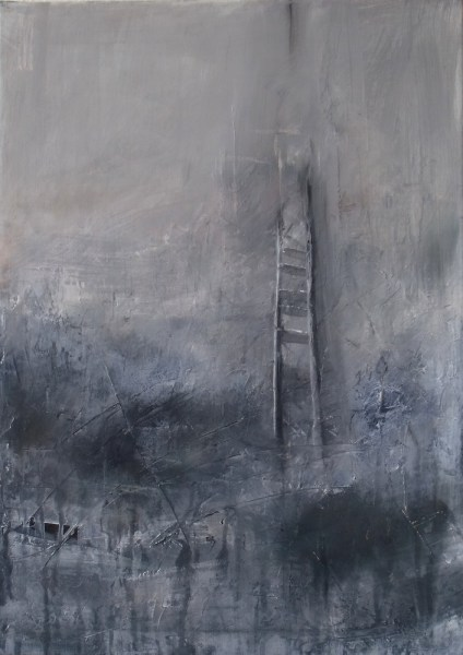 Peinture Thouron Mirador