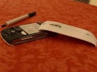 Bild - Dünner Gehäusedeckel aus Kunststoff