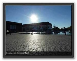 Bild - Slideshow Gallery