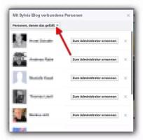 Facebook-Fans anzeigen, 2, Stand 03.11.2013