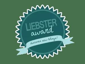 Logo Liebster Award 2015 zum Download