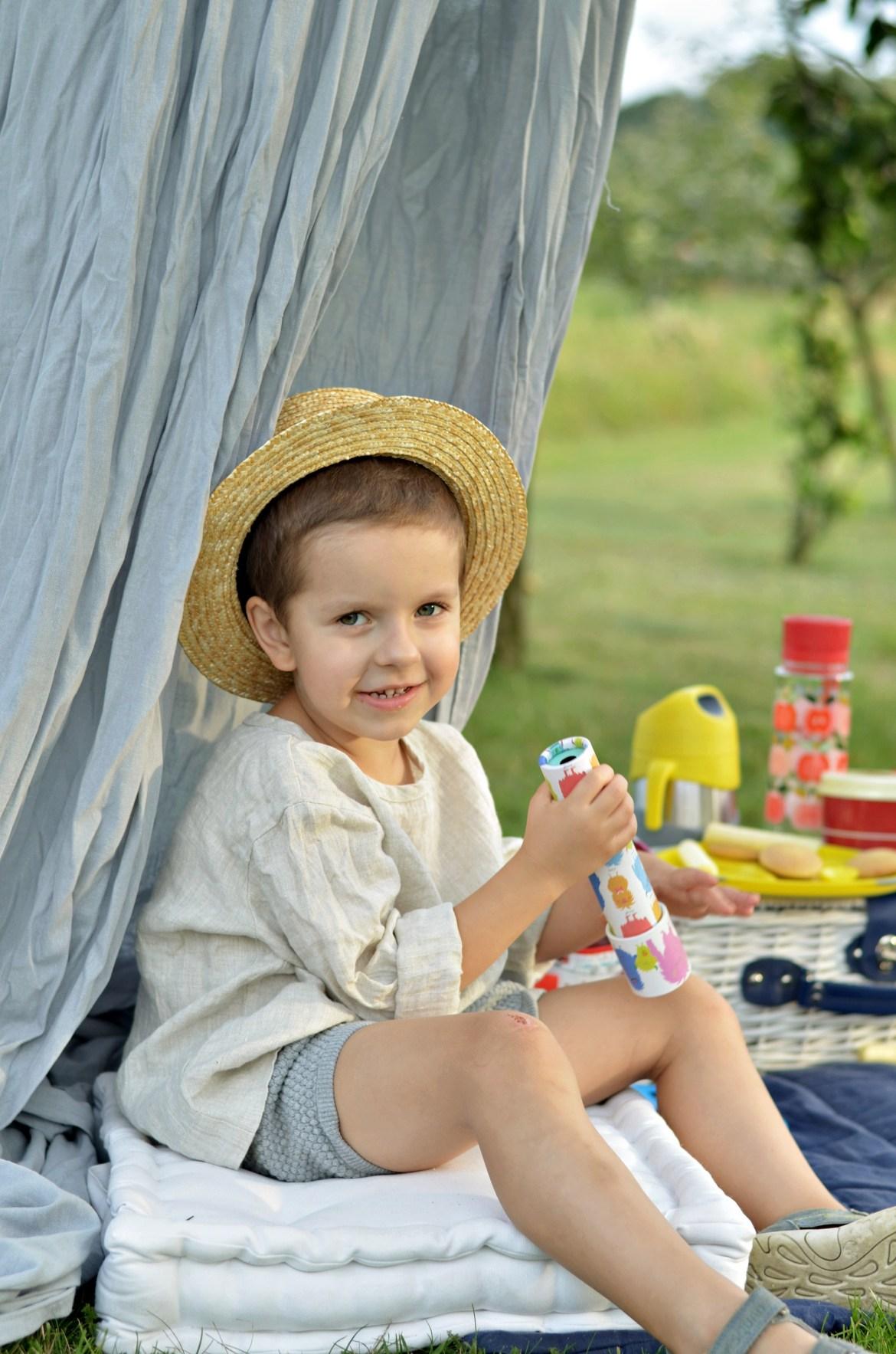 produkty dla dzieci od baby&travel