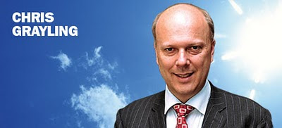 """Grayling offering """"Shedloads of (public) money"""" for G4S"""