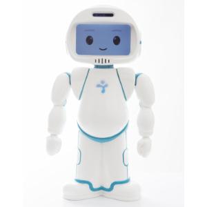 QTrobot