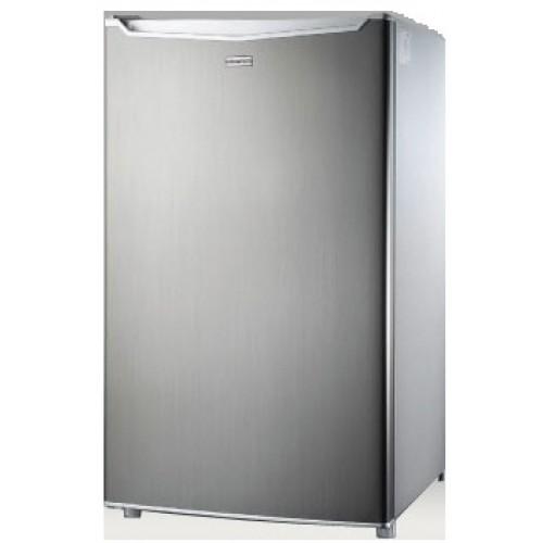 dawlance single door bedroom refrigerator 4 cuft. (9104) price in