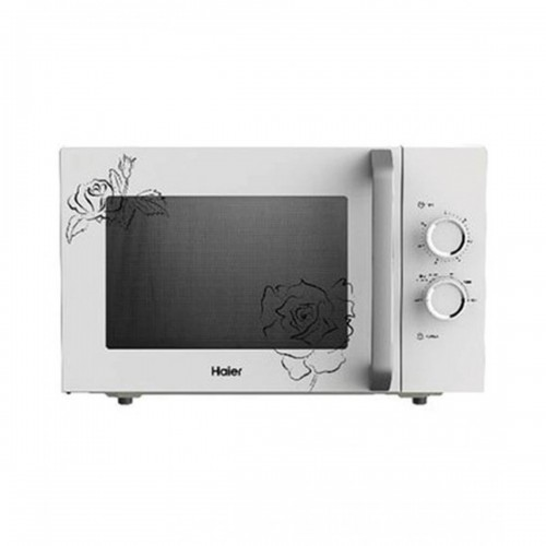 haier microwave oven 30 ltr hdn 30mx67