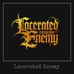 Lacerated Enemy