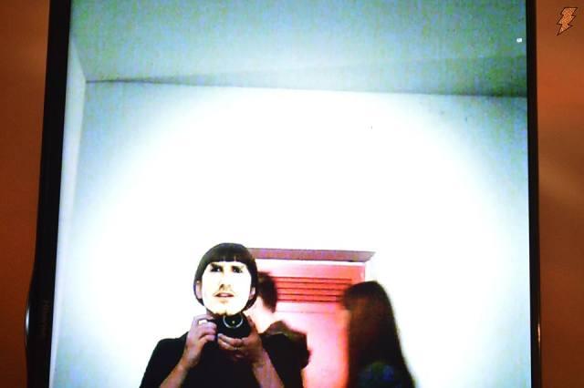 faceless_flussi_festival_2014