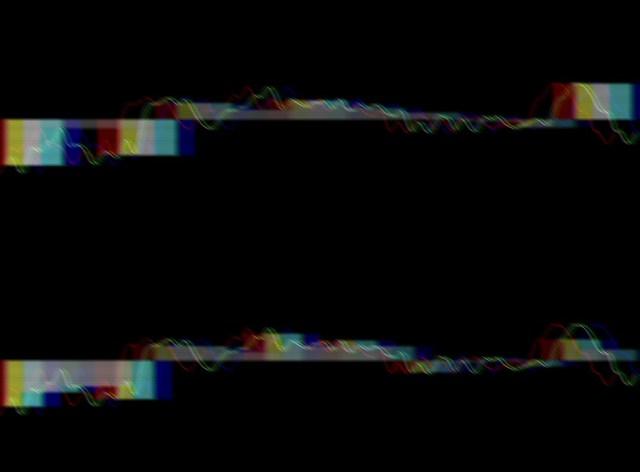 ofAugraph_01