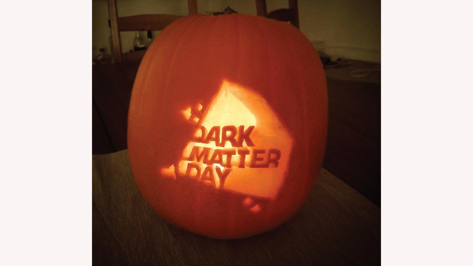 Slideshow 39 An International Celebration Of Dark Matter