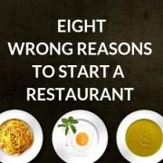 start a restaurant symonhe.com