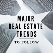 real estate trends symonhe.com
