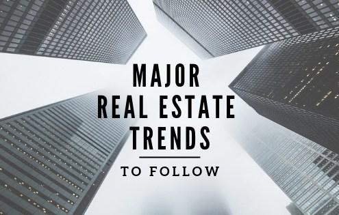 real estate trends symonhe.com