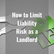 limit landlord liability symonhe.com