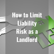 limit landlord liability symonhe.com