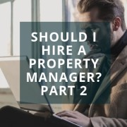 hire property manager symonhe.com