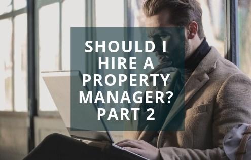 hire property manager symonhe.com