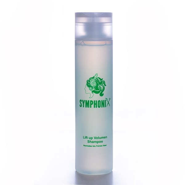 Symphonix Lift-Up Volumen Shampoo