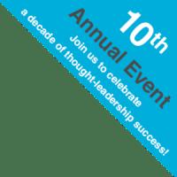 10th-annual-event-blue