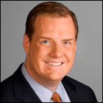 Speaker: Jim McCoy, Vice President, RPO Practice Leader, North America, ManpowerGroup Solutions