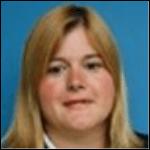 Christina Kerr 150x150