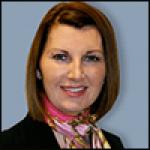 Emma Sutton
