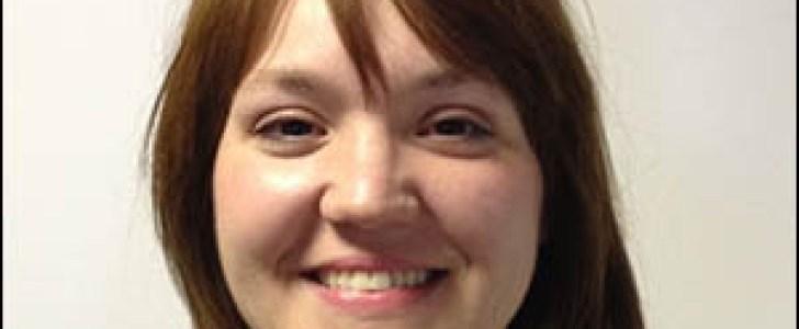 Speaker Spotlight: Emma Mamo, Mind