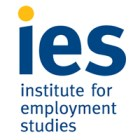 Institute for Employment Studies (IES)